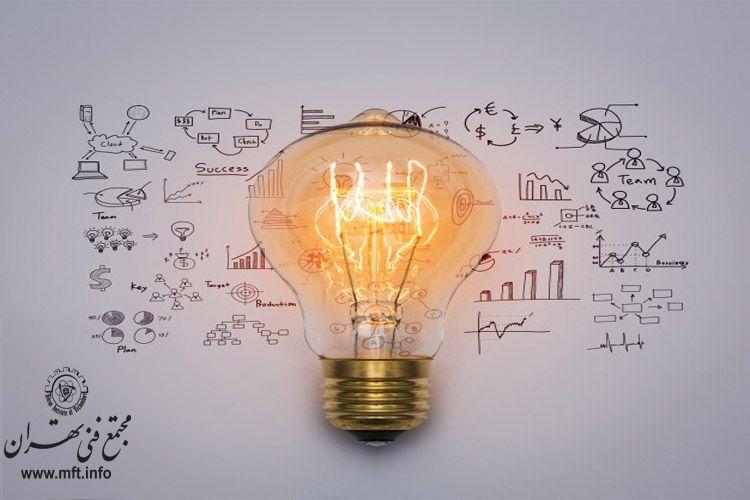 توسعه تخصص میتواند دری به سوی چالشها و فرصتهای جدید باشد.