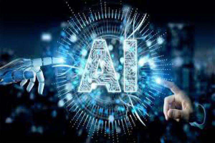 9 مهارت نرم ضروری برای کارکنان در عصر هوش مصنوعی