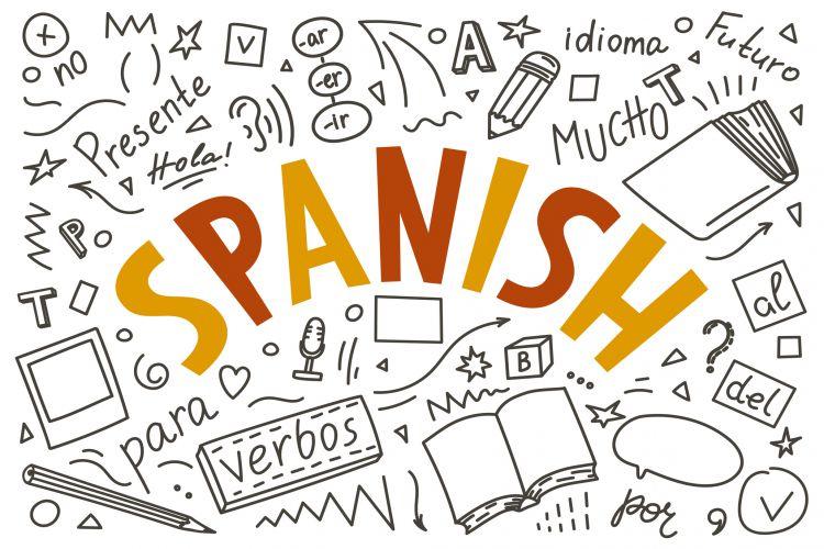 اهمیت یادگیری زبان اسپانیولی