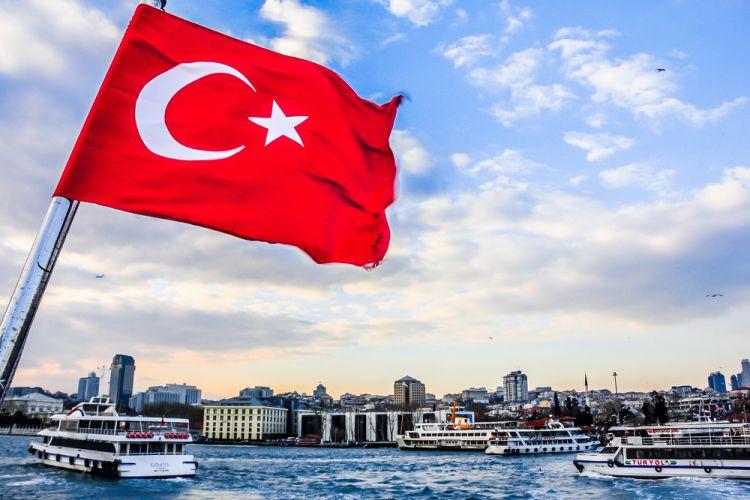 تفاوت های ترکی استانبولی و آذری