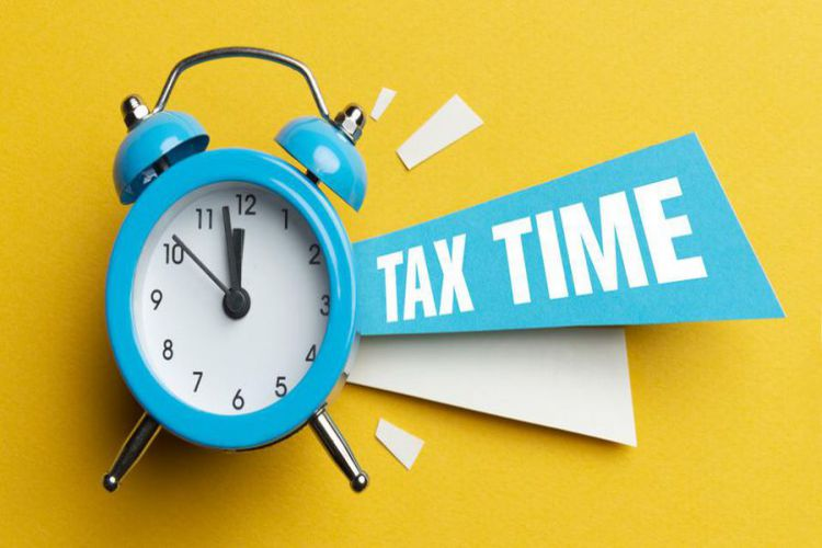 9روش موثروکاربردی درجهت کاهش مالیات درسازمان ها و شرکت ها