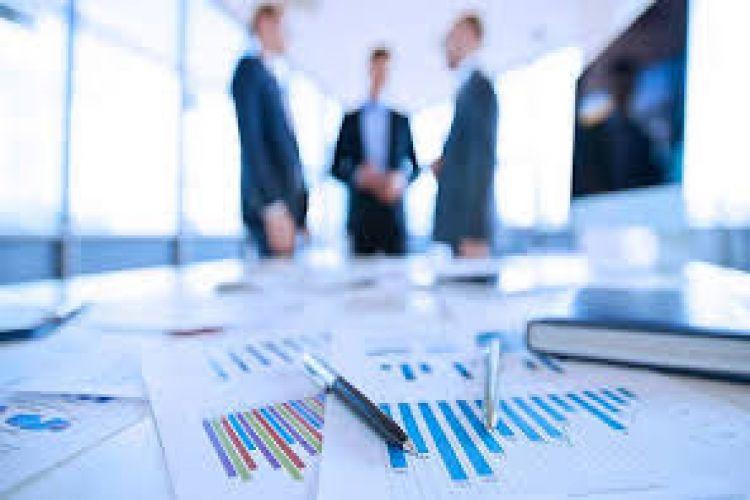 تصورات غلط رایج مربوط به مدیریت