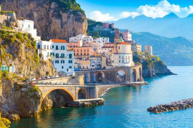 چرا زبان ایتالیایی بیاموزیم؟