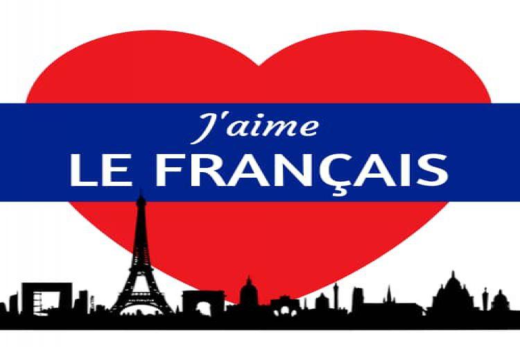 چرا زبان فرانسه بیاموزیم؟