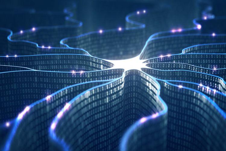 به دنیای الگوریتمها و ماشینهای هوشمند سلام کنید