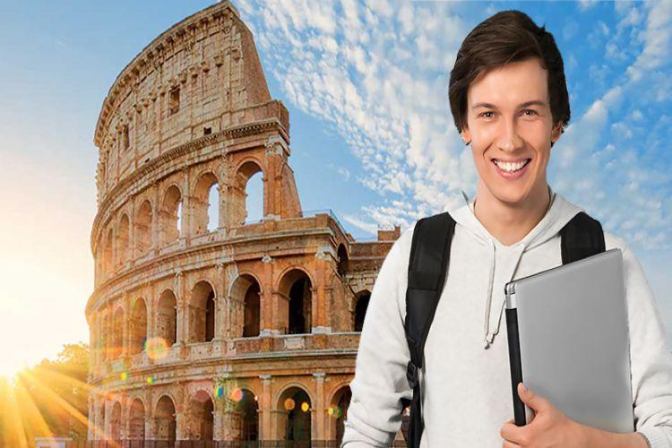 زبان ایتالیایی و اهمیت شناخت و یادگیری آن