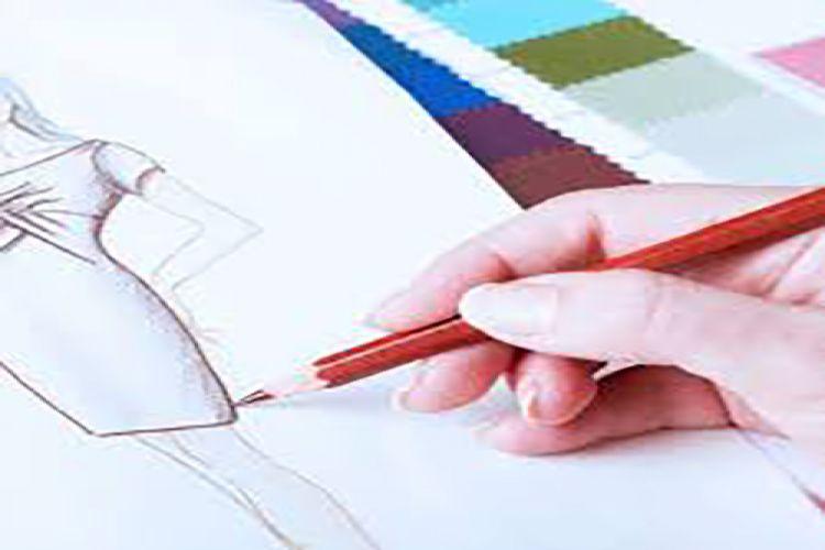 چگونه طراح لباس موفق شوید؟