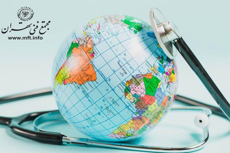 برگزاری دوره های جدید  روانشناسی در دپارتمان دانش سلامت