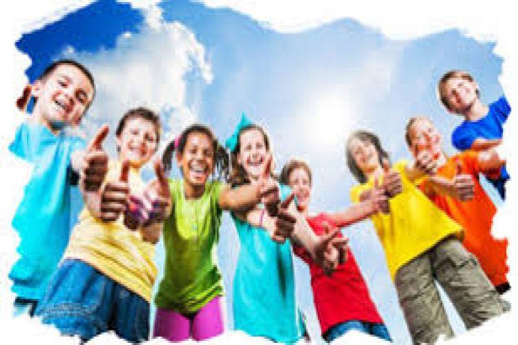 برگزاری مسابقه کشوری مشاعره آنلاین ویژه کودکان و نوجوانان