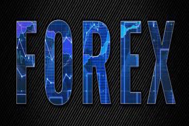 دوره جامع مدیریت سرمایه گذاری در بازارهای پولی و مالی بین الملل (FX & CFD)