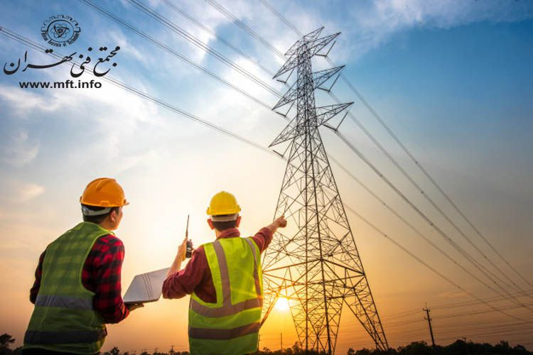 آغاز فعالیت گروه برق، اتوماسیون و ابزاردقیق در دپارتمان علوم مهندسی